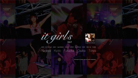 itgirls.jpg